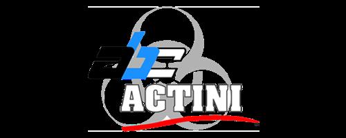 ABC Actini